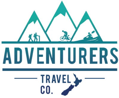 Adventurers Travel Company