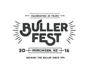 Buller Fest
